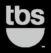 TBS-Logo-2011